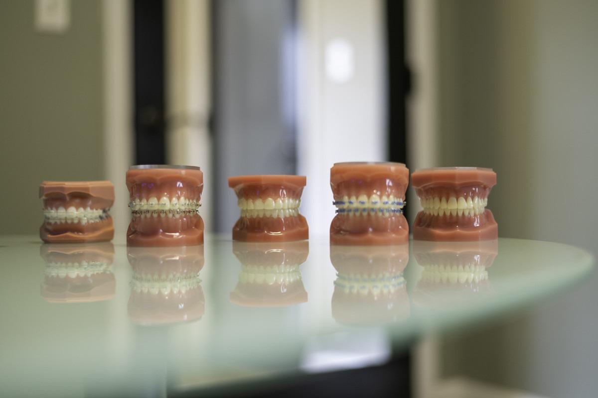 teeth drs davalos and jones
